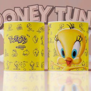 Colección looney tunes