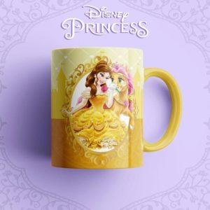 Coleccion Princesas Disney
